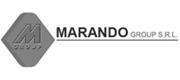 Marando Group